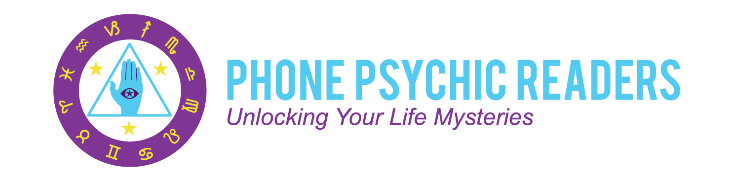 Phone Psychic Readings Starting at $1